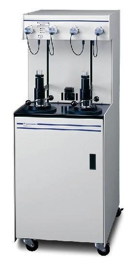 全自动压汞仪(MIP)