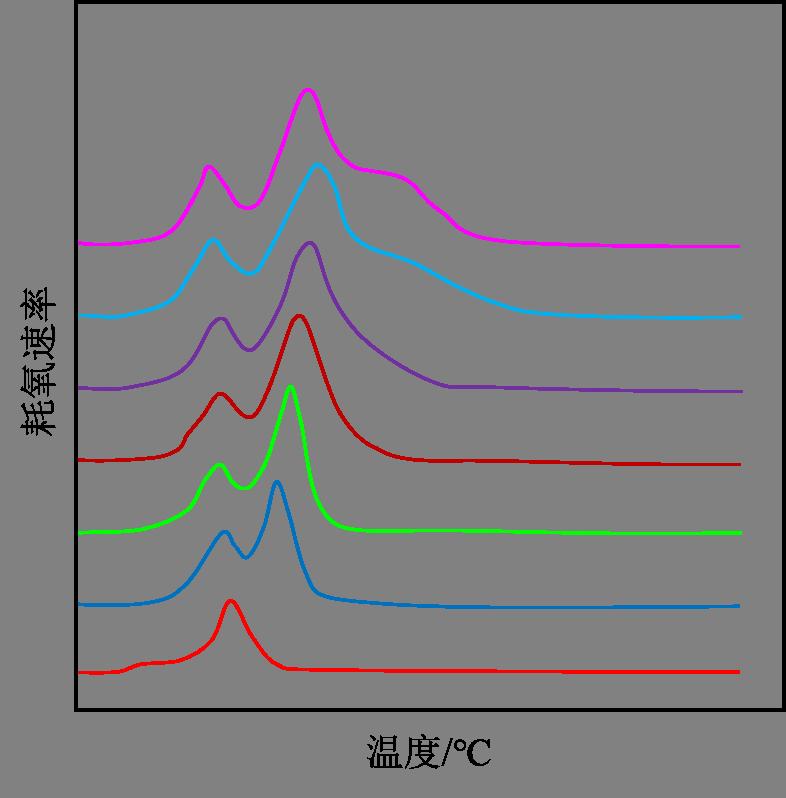 化学吸附仪(TPD/TPR/TPO)