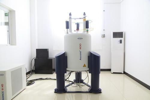 高温/低温液体核磁(NMR)