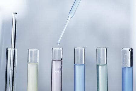 生物与环境类理化检测